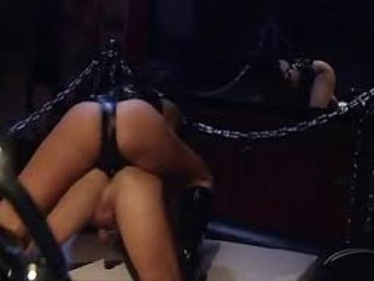 Sexe gr escort girls à montpellier