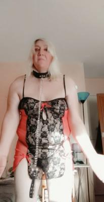 porno lesbienne ébène joufflue plan cul avec asiatique gay gratuit xxx