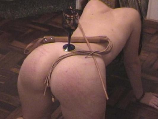 sexe femme soumise annonce poitiers