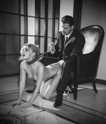 sexe soumise annonces sexe strasbourg