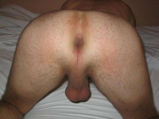 sexe bcbg lope soumise