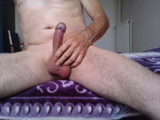 bisex soumis
