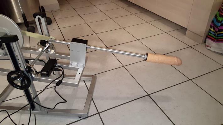 Cum Fucking Machine Hot Mature House Wife Porn