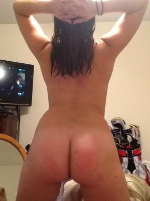 soumise anal escort alsace